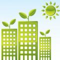 Công trình xanh – Cần đầu tư công nghệ và kinh phí