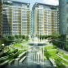 Sai Gon Airport Plaza