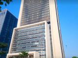 VNTA Tower