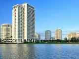 Riverpark Residence