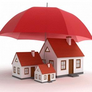 Bảo hiểm chung cư