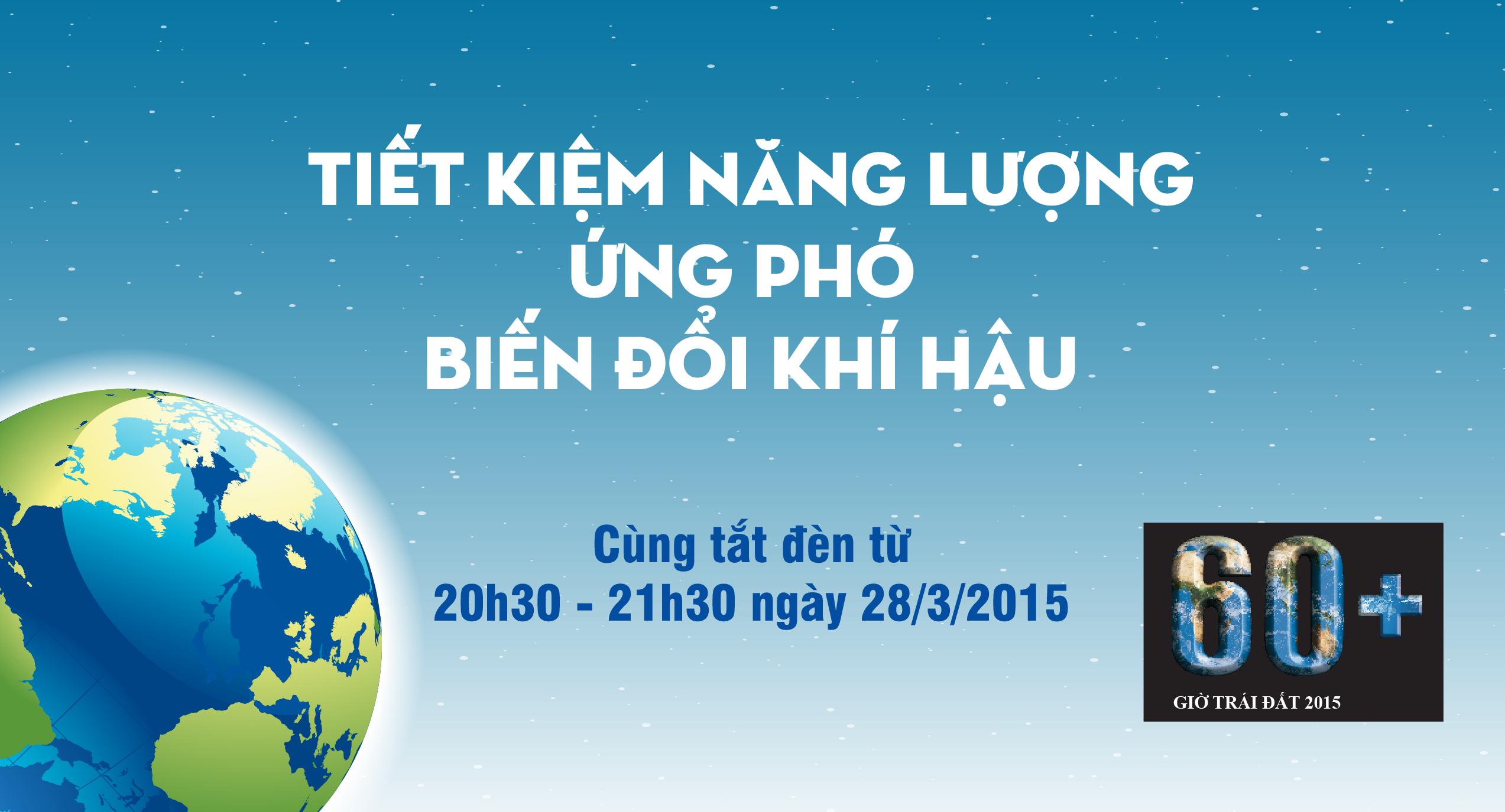 Gio trai dat 2015 -banner no logo]
