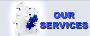 Các gói dịch vụ