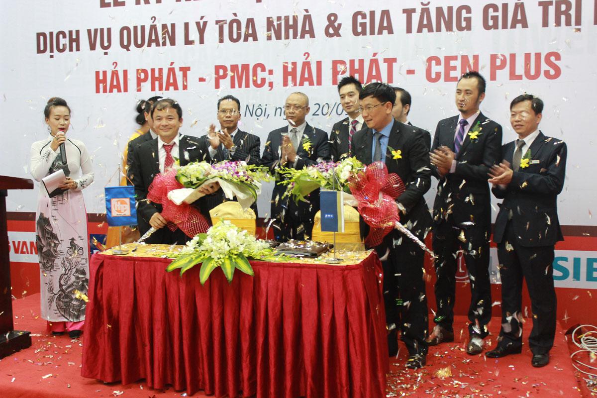 Hai Phat - PMC - Ky ket hop tac (3)