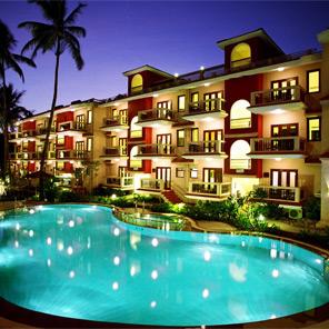 Khách sạn