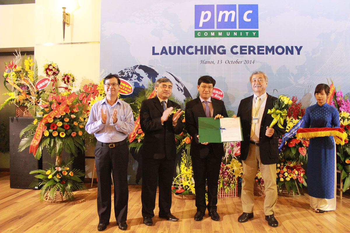PMCC Launching Ceremony (5)