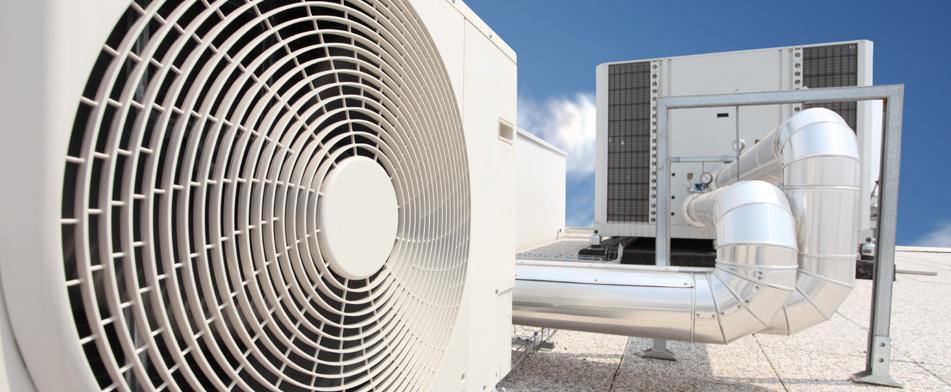 Kết quả hình ảnh cho hệ thống HVAC